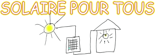 Solar Pous Tous Logo WEB LARGE